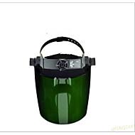 JSN-9004 masku za lice za varenje automatska varijabla svjetlo za zavarivanje lice štit solarna energija maska električno zavarivanje