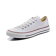 Converse Chuck Taylor All Star Core Women's Shoes Canvas  Outdoor / Athletic / Casual Sneakers Flat Heel