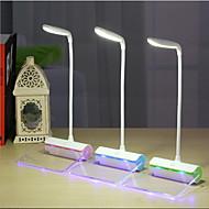 Pracovní lampy Dobíjecí Moderní/Současné Plast