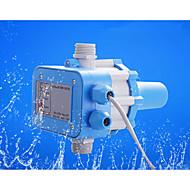 yxf-01 de fluxo da bomba de água pressostato electrónico controlador de interruptor de pressão automática