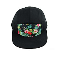 Hats & Visors Low-friction Reduces Chafing Fishing / Fitness / Golf / LeisureSports / Running Men's Others Textile