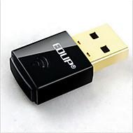 edup 300Mbps mini wifi usb adapter nettverkskort trådløst nettverk kort mottaker
