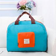Women PU Formal Travel Bag Pink / Purple / Blue / Gray