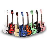 ギター グロス 文字列楽器 弦