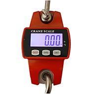 mini sähkövaa'at elektroninen koukku mittakaavassa elektroninen roikkuu nosturi 300kg roikkuu sanoi teollisuusnosturin