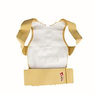 גב / בטן / מותניים תומך ידני אקופרסורה להקל על עייפות כללית / מסייע בהורדת משקל / הרפית בטן לאחר לידה נייד כותנה 1