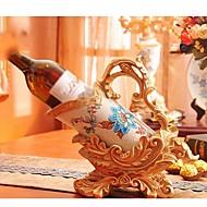 Favores para la Fiesta del Té(Oro) -Tema Playa-No personalizado 29*20*27cm