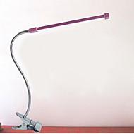 Luzes de Secretária-Moderno/Contemporâneo-Metal-LED / Recarregável