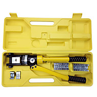 Gama de sertizare 16-24010 dun YQK 240-instrument de sertizare hidraulic