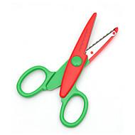 Craft Scrapbooking Scissors(1 PCS)