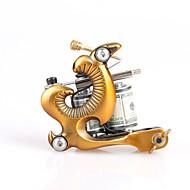 geel tattoo machine liner schoonheidsproducten voor tatoeages machine kits pro