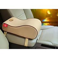 suministros de automoción albaricoque caja barandillas centrales de coches clásicos de la manga establece interior del coche