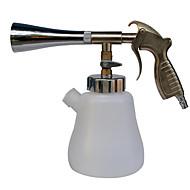 bilvask verktøy tornado innvendig rengjøring ventil