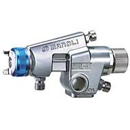 mal-a1-132p automatisk sprøjtepistol