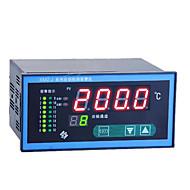 XMZ-J16 zestien kanaal constante temperatuur controller (plug in ac-220V; temperatuurbereik: -30-2300 ℃)