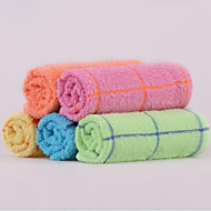 Anything Labor Insurance Welfare Big Towel Towels