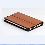 PU LederCases For23cmHuawei / Universal / Xiaomi MI / Samsung / Google / Lenovo IdeaPad / Tolino / Tesco / Nook / Blackberry / Kindle /