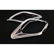 Bil Mazda Gadgets & Bildeler