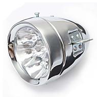 Bike Lights / Front Bike Light LED - Cycling Easy Carrying Other 100 Lumens USB Cycling/Bike-Lights