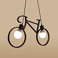 Lampy widzące ,  Tradycyjny/klasyczny Retro Wiejskie Wzór Cecha for projektanci Metal Sypialnia Jadalnia Kuchnia Pokój dziecięcy
