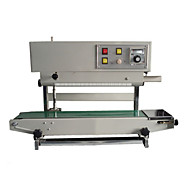 FR900 Automatic Printing Continuous Film Sealing Machine