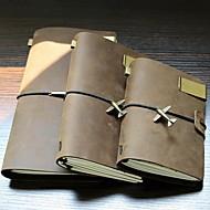 Notesblokke Forretning,A5