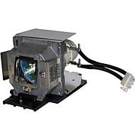 3m projektor lámpa 3m x20 / 3m x76c