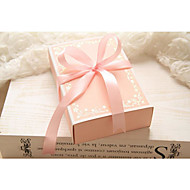 undertøj tom farvebånd kasse lyserød undertøj kasse