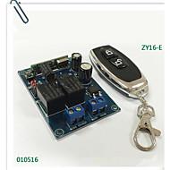 varrás vezérlő vezeték nélküli vezérlő motor vezérlő szivattyú vezérlő