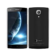 "Kenxinda® J7 5.0 "" Android 6.0 3G Smartphone (Dual SIM Octa Core 5 MP 1GB + 8 GB Black)"