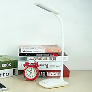 LED Lamp Eye Protection for Children to Learn Dimmable Folding Work Table Lamp