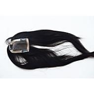mono klærne 7x10cm rett hår klærne