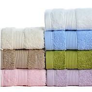 Wash a Face Towel More Cotton Towel Pure Color Towel