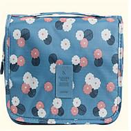 Damen Acryl Alltag Handgepäck