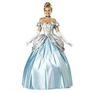 Costumes Princess series Costumes / Animal Costumes Halloween / Christmas / Carnival Vintage Dress