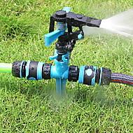 Vanning og irrigasjon Vanning og irrigasjon Plast