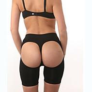 новый бесшовные сексуальная форма для переноски ягодица брюки мс модель тела нижнего белья или ягодиц нести ягодичные белье