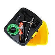 dubbel pump elektrisk högtrycks bil tvättmaskin hushåll självbetjäning biltvätt biltvätt verktyg