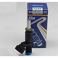 xt1.6 / 1.8 gt motor brandstofinjectie nozzle 55353806