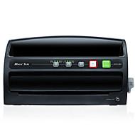 ms1160 vácuo alimentos máquina de embalagem (plug-in ac 220v 50-60Hz / 200W)