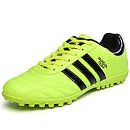Women's Athletic Shoes Spring / Summer / Fall / Winter Comfort / Flats Tulle Outdoor / Athletic Flat Heel