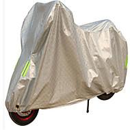 motorcykel el-scooter bil hætte