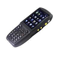PDA strekkode data collector