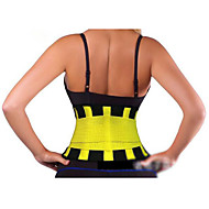 Hotshapers for Women Slimming Body Shaper Waist Belt Girdles Firm Control Waist Trainer Plus Size Shapwear