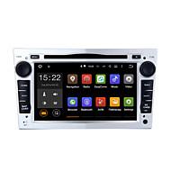 Drey Car GPS Radio Android 5.1.1 for Opel Vauxhall Vectra Astra H Antara Zafira Corsa Meriva Vivaro