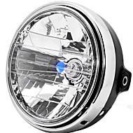 série phare phare conversion phare cb moto d'approvisionnement
