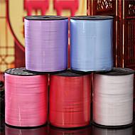 Marcadores y Abrecartas(Rojo / Rosado / Lila) -Tema Lazo-No personalizado 1