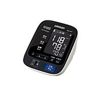 digitalt display automatisk lukkefunktion blodtryksmåling intelligente elektroniske blodtryksmåler