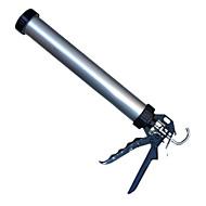 alumiini pehmeä ase