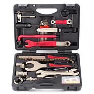 Bike Repair Tools & KitsFolding Bike / Cycling/Bike / Mountain Bike/MTB / Road Bike / BMX / TT / Fixed Gear Bike /